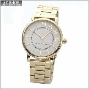 マークジェイコブス MARC JACOBS MJ3522  レディース 腕時計|at-shop