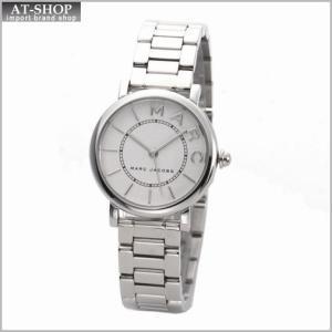マークジェイコブス MARC JACOBS MJ3525  レディース 腕時計|at-shop