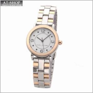 マークジェイコブス MARC JACOBS MJ3540  レディース 腕時計|at-shop