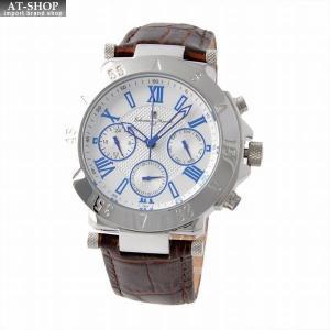サルバトーレ・マーラ Salvatore Marra SM14118S-SSWH  メンズ 腕時計|at-shop