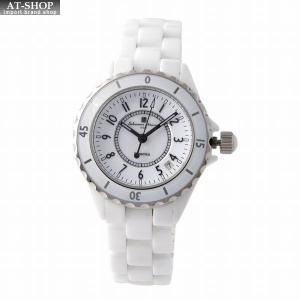 サルバトーレ・マーラ Salvatore Marra SM15120-WHA  メンズ 腕時計|at-shop