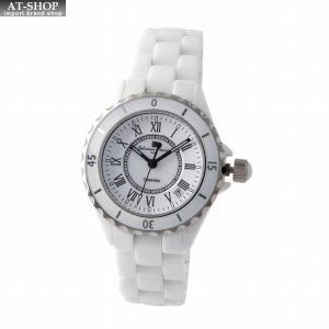 サルバトーレ・マーラ Salvatore Marra SM15120-WHR  メンズ 腕時計|at-shop