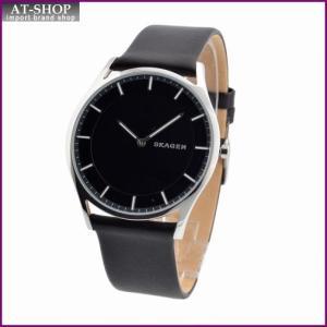 スカーゲン SKAGEN SKW6220  メンズ 腕時計|at-shop