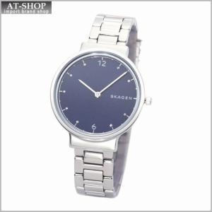 スカーゲン SKAGEN SKW2606  レディース 腕時計|at-shop