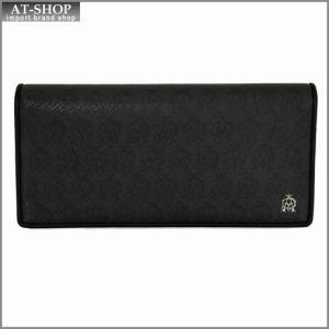 DUNHILL ダンヒル 財布サイフ WINDSOR 二つ折り長財布 L2W710Z グレー|at-shop