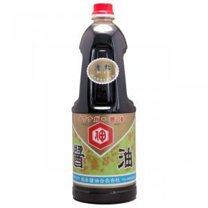 ポイント2倍/さしみ醤油九州/さしみ醤油甘口/醤油甘口/醤油...