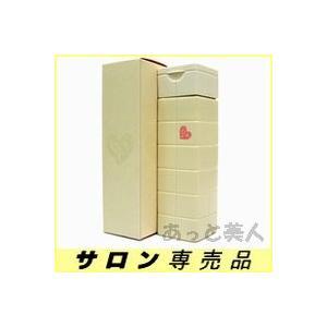 アリミノ ピース モイスト ミルク バニラ 200ml|atbijin