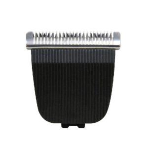 アイビル プロトリマー AT-15G06用替刃 AT-15I11 メール便(ネコポス)送料無料|atbijin