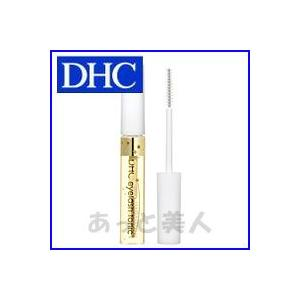 DHC アイラッシュトニック 6.5mL|atbijin
