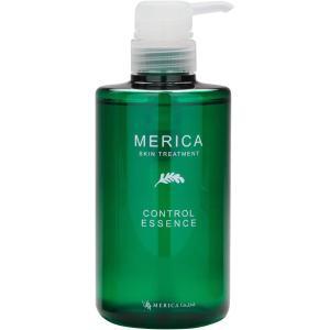 メリカ 薬用スキントリートメント 500mL 弱酸性 医薬部外品|atbijin