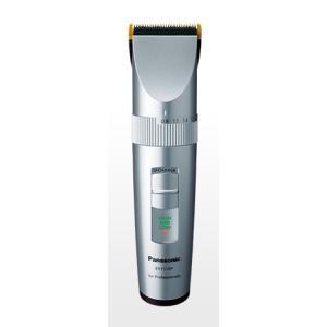 パナソニック プロ バリカン ER1510P-S 充電式 プロ用|atbijin