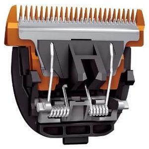 パナソニック プロ バリカン用 替刃 ER9900 (ER1610 / ER1510 などに対応) プロ用|atbijin