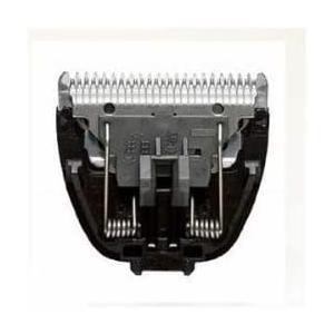 パナソニック プロ バリカン用 替刃 ER9181 (ER145 対応)  メール便(ネコポス)送料無料|atbijin