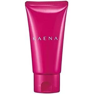 ポーラ POLA カエナ ハンドクリーム W/Oタイプ N 80g 無香料|atbijin