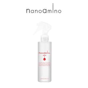 ナノアミノ ミスト 180ml|atbijin