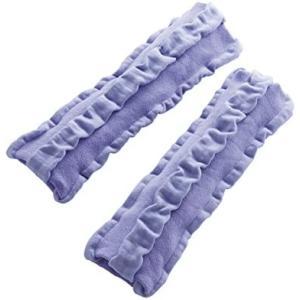 勝野式 MOMI×2 (もみもみ) 2枚組 ふくらはぎサポーター 足のむくみに atbijin