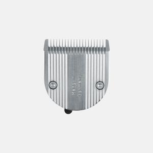 WAHL バリカン替刃 クロムスタイル・プロ用 標準 可変0.6-3mm KM1854-7505|atbijin