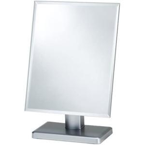 ヤマムラ ハイピュア スタンドミラー S YSR-4000 atbijin