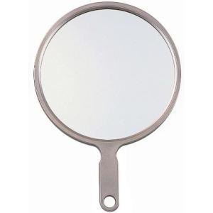 ヤマムラ スーパージャンボ ハンドミラー LL ゴールド S-2101 atbijin