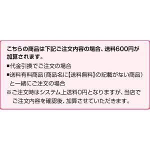 【YM】カラコン1DAY度あり ワンデーアキュビューディファインモイスト×2箱セット 送料無料|atcontact|02