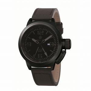 BALLAST バラスト SWISS MADE GMT メンズ 腕時計 BL-3102-07|atdigiplus