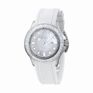BALLAST バラスト SWISS MADE レディース 腕時計 BL-5101-07|atdigiplus