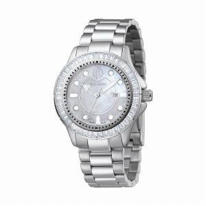 BALLAST バラスト SWISS MADE レディース 腕時計 BL-5101-22|atdigiplus