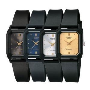 腕時計 CASIO カシオ チープカシオ  レディース LQ142 LQ142E ポスト投函 3ヵ月保証|atdigiplus