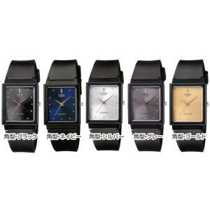 腕時計 CASIO カシオ チープカシオ アナログ カジュアル メンズ レディース 防水 MQ38 チプカシ メール便|atdigiplus