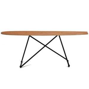 スケートボード テーブル|atease