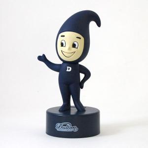 ダルトン キャラクター Dボーイ バンク 貯金箱 DULTON BANK|atease
