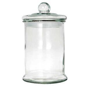 ダルトン 保存容器 保存瓶 ガラスジャー GLASS JAR 1001 4.5L|atease