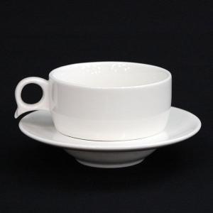 ダルトン HOTEL LINE Cup & saucer