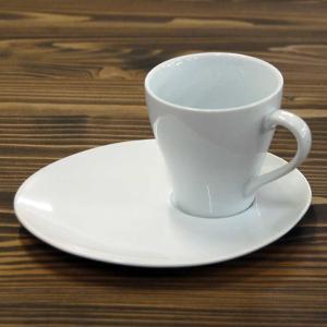 ダルトン BONOX カップ&ソーサー Island Lサイズ セラミック製 コーヒーカップ&ソーサー|atease