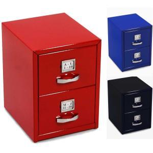 ダルトン メタルカードキャビネット GS525-534 名刺整理箱|atease