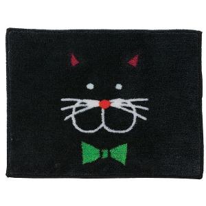 CAT CLIFF バスマット atease