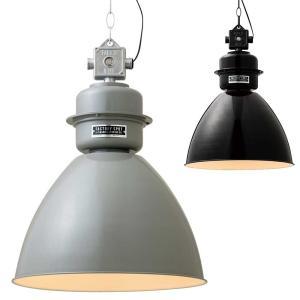 天井照明 ペンダントライト Normanton LED電球付タイプ インダストリアル レトロ ファクトリー風 ヴィンテージ調 LED電球対応|atease