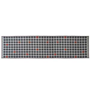 キッチンマット CROSS (45×180cm)|atease