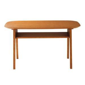 JAM-LD テーブル