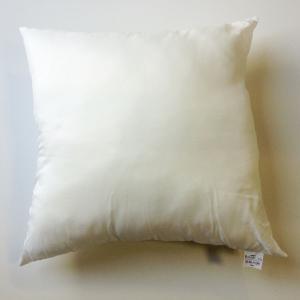 ヌードクッション45cm×45cm 綿のしっかり入った背当てクッション 日本製 メール便不可|atelier-ayumi|02