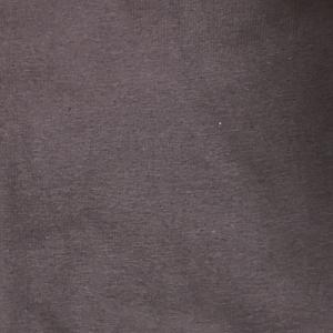 裾くしゅくしゅ レギンス プレーン〈ブラウン/カーキ〉 送料無料 クリックポスト スパッツ ヨガパンツに タイ製|atelier-ayumi|04