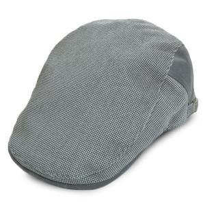 帽子 STETSON サイドフリーハンチング サイズ調整可|atelier-doraneko