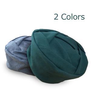 帽子 ストレッチ生地のローズベレー 日本製 手洗いOK|atelier-doraneko