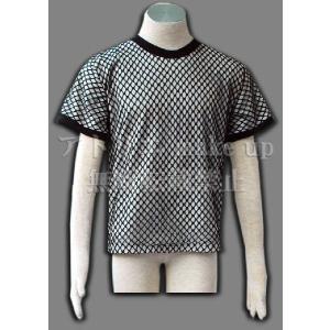 【商品詳細】 セット内容:Tシャツ 商品素材:高級ポリエステル、メッシュ 重量:約0.5kg