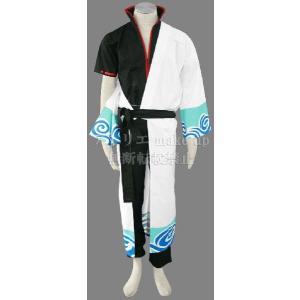 【商品説明】 セット内容:コート、上着、ズボン、ベルト3.8cmベルト商品素材:ラシャ布 重量:約1...