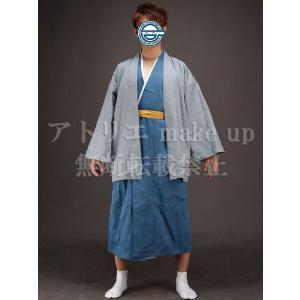 【商品説明】 セット内容:特製着物 襦袢 羽織 帯 商品素材:高級ポリエステル 重量:約1.5kg