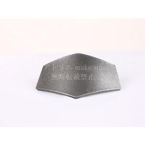 【商品説明】 道具1個:コサージュ 商品素材:ポリ塩化ビニル 商品サイズ:長さ10.5cm,横幅6c...