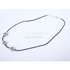 商品名1個:ネックレス 商品素材:合金、皮縄、チェーン、 商品サイズ:ネックレス総丈約54cm