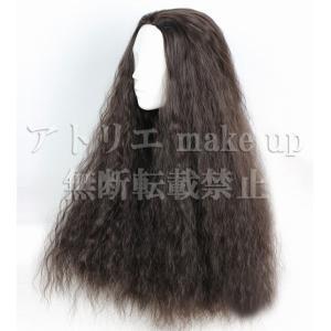 【商品説明】 【素材】耐熱繊維ファイバーK14