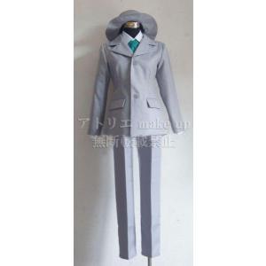 【商品詳細】 セット内容:スーツ上下 帽子 ネクタイ Yシャツ 商品素材:高級ポリエステル